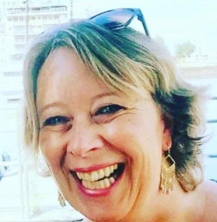 Katrin Van de Water over boek van Welvaart naar Werkgeluk