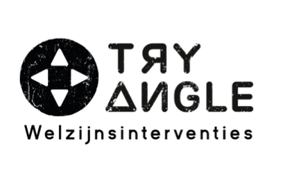 Tryangle welzijnsinterventies
